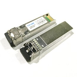 SFP-10G-SR for HUAWEI compatible 10G base 850nm 300-meter multi-mode fiber SFP optical transceiver sfp+ optic module