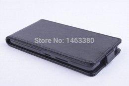 Caso de cuero de lujo de la alta calidad para la nota K50 K5-T5 de K3 K5 K 5 K 5 casos de la cubierta del tirón de la cubierta con el móvil desde notas t móviles fabricantes