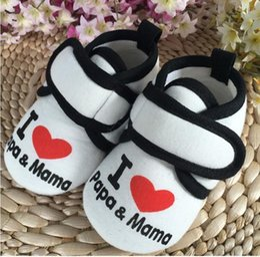 white colour cotton baby shoes prewalker walkers toddler