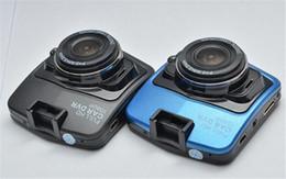 2017 mini boîte hd 10PCS Mini voiture mini caméra dvr dvrs plein hd 1080p stationnement enregistreur vidéo enregistator caméscope vision nocturne black box dash cam bon marché mini boîte hd