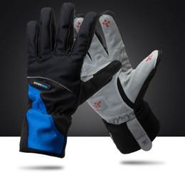 woman,Men Winter Warm Sports Windproof Waterproof Thirty degrees below zero below zero Ski cycling Gloves Motorcycle Snowboard