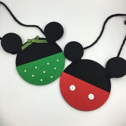 Mickey Blanket Wallets Bubble Bumblebee Mickey Mouse Messenger Bag Mickey Brothers Sisters Coin Purse