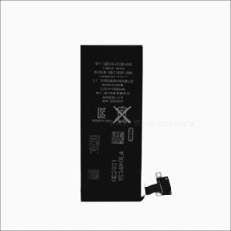 Zero Cycle For iphone 6g 6s 4 4s 5g 5s 5c plus 7g 7g plus Replacement Mobile Battery New Freeshipping