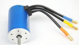 Wholesale EMAX BLHeli Series A ESC brushless and HSP Brushless KV3300 pole motor for rc toys top selling with high price