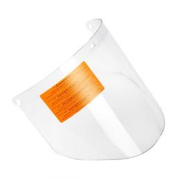 Promotion masque pour les produits chimiques 3M 82700 Visière de protection Visière transparente Masque de soudage Anti-produits chimiques Protecteur d'yeux pour soudeurs LT111