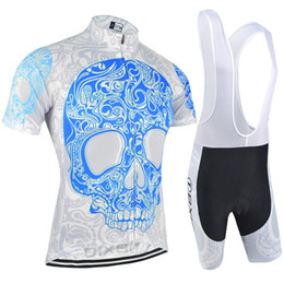 BXIO Brand Comfortable Cycling Jerseys Summer Pro Cycling Clothes Quick Dry Compressed Bikes Clothes Suitable for Outdoor BX-104