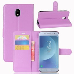 2017 portefeuille de cartes de poche Pour HTC U11 Blackview A9 Pro, P2, R6 Leechee Wallet Flip Housse en cuir Housse Colorful Money Pocket Litchi Card Slot Stand Housse de téléphone 10pcs budget portefeuille de cartes de poche