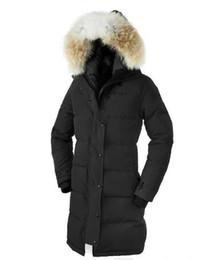 Warmest Women&39s Down Coat Prices Affordable Warmest Women&39s Down