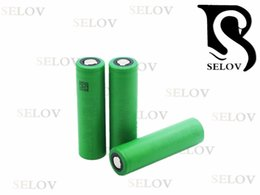 electronic cigarette factory original 18650 battery vtc6 3000mah 3.7v 30a high drain li ion battery cells
