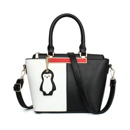 Hot sale Fashion women brand bags MICHAEL KALLY MK lady PU leather 82