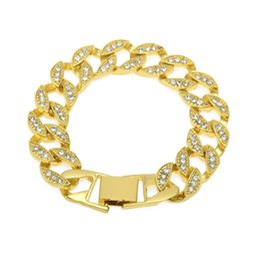 Стих к подарку золотой браслет