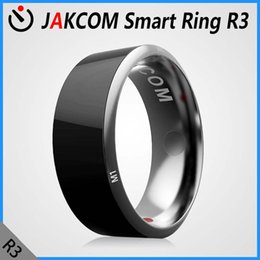 Wholesale Connector Jewellery - Jakcom R3 Smart Ring Jewelry Jewelry Findings Components Connectors Jewelry Supply Wholesale Best Jewellery Jewellery Sets