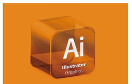 Wholesale PS CS6 software AI installation services in English language version