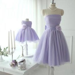 fashion mom dresses