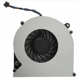 New CPU Cooling Fan For HP 4530S 6460B 8460P 8470P 4730S 8450P CPU Cooling Fan Cooler 641839-001