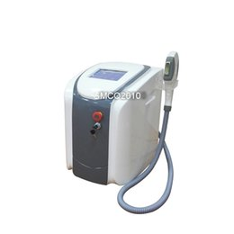 Wholesale 2016 Best Selling factory price new portable shr ipl laser hair removal machine