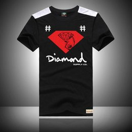 8112 Free shipping s-5xl men diamond Casual Geometric hip hop Quick Dry cheap 125 large plus size Print T-shirt