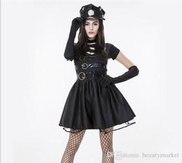 Эротические наряды онлайн фото 540-109