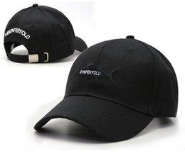 2017 sombreros de camuflaje Hombres se apresuraron Gorras de béisbol Gorra de béisbol de la caza de la caza del camuflaje de la venta caliente Sombrero puro de los Snapbacks de la bola del baloncesto del algodón del béisbol sombreros de camuflaje Rebaja