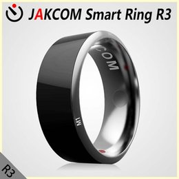 Wholesale Jakcom R3 Smart Ring Computers Networking Laptop Securities Notebooks The Best Laptop Brands Which Laptop Is Best