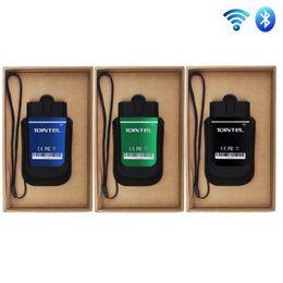Wholesale Car Diagnostics Auto Scanner - Newest Vpecker EasyDiag V8.5 Wifi Bluetooth OBDII 16Pin Plug Full Systems Car Diagnostics Tool Auto Scanner automotivo