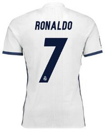 Wholesale Bigger size Chandal football man cities real madrid XXL XXXL XL jersey maglie juve messi hazard IBRAHIMOVIC jerseys