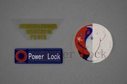 Wholesale Power Lock Qualifying match Respect FINIAL Portuga Franca paris Match Details Patch ZH0053