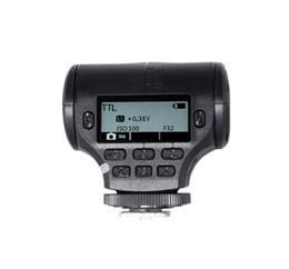 Descuento meike flash de la cámara Venta al por mayor-MEIKE flash luz MK320 TTL Speedlite para FujiFilm Hot Shoe cámara X100s X-a1 X-e2 X100