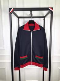 Wholesale 2016 winter Fashion brand Men s Hoodie Men sweatshirt Indian steel wire bees turtleneck coat Long Sleeve Mens fleece and Casual jerseys
