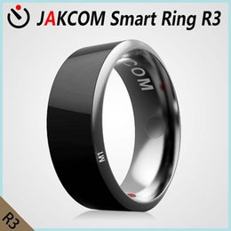 Wholesale Jakcom R3 Smart Ring Cell Phones Accessories Other Smart Accessories Lcd Touch Screen For Ngm Power Bank Asus Ahuja Driver Unit
