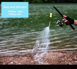 2017 делают рыболовные крючки 2017 Новый сделать умный рыбалки 6PCS типа рыбалки безопасность без рыбы крючок света рыболовной рыбы сети 1606806 дешево делают рыболовные крючки