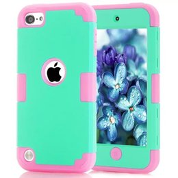 Wholesale Full Coverage Cases For Iphone S SE S plus PC TPU Anti scratch High Quality Fitted Cases Hot Sale Products