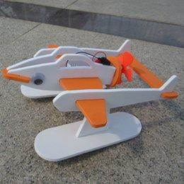 Tamiya del niño Efecto Masivo No Resina Modelo lbx Flying Glider Robot Ciencia DIY Juguetes Puzzle Asamblea desde planeadores de bricolaje fabricantes