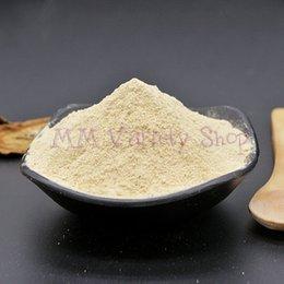 Wholesale 500g years ginseng powder ginseng coffee Ginseng Tea Ginseng Root