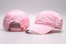 Hot sale Diamond Snapback Hats blue Ball caps for men snapbacks caps men's sports caps Snap Back Cap hot sale top quality free shipping