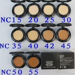 Wholesale Best Selling NEW CONCEALER CACHE CERNES SPF FPS Cover up Brand Cosmetics g