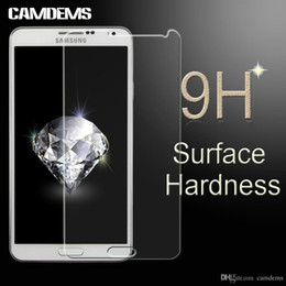 Wholesale screen protector samsung G360 CORE PRIME G355H CORE G313 ACE4 E7 E5 A9 A8 A7100 A5100 A3100 mm anti scratch protetive film