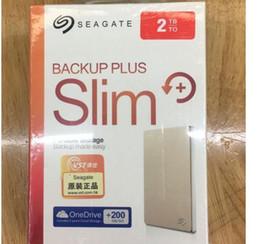 Wholesale M3 TB TB external HDD portable hard drive disk USB quot External Hard Drive