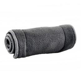 Bébé tissu réutilisable couche nappy à vendre-Embouchure de charbon de bambou Insertion 4 couches pour tissu naturel bébé Couvertures à couches réutilisables pour bébés Nappy Inserts Sécurité de haute qualité Diapering 2110014