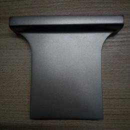 Wholesale Buy New Arrival T Shape Camera Panel ATM Panel ATM Part