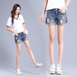 Секс через джинсы онлайн фото 343-715