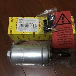 Wholesale NEWE85 LPH high performance fuel pump for bosch fuel pump