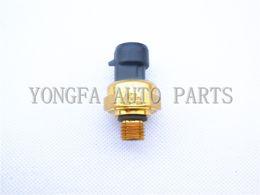 Wholesale Case for Ingersoll Rand Ingersoll Rand OEM pressure sensor