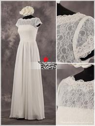Как драпировать юбку на платье