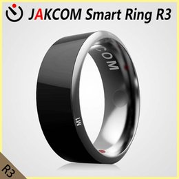 Wholesale Jakcom R3 Smart Ring Computers Networking Other Networking Communications Box Octoplus Ftth Fiber Optic Tool Kit Welding Automatic