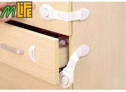 Armarios niños en venta-Niños Niños Cuidado del Bebé Cerraduras de Seguridad Gabinete de Seguridad Correas para Gabinete Cajón Armario Puerta Refrigerador WC