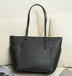 Wholesale women s handbag new arrival autumn and winter large bag large capacity women s handbag messenger bag bags fashion