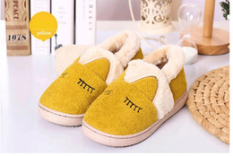 PT60 couple SHOES home slippers WINTER COTTON high quality