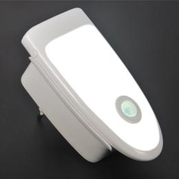The human body sensor light 2 piece, Wireless charging type motion sensing LED light bar Nightlight Emergency flashlight