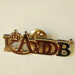 Hot Sale Customized logo Metal Badges Wholesale Metal Button Pin Tin Police Military Emblem Name Enamel Medal Badge